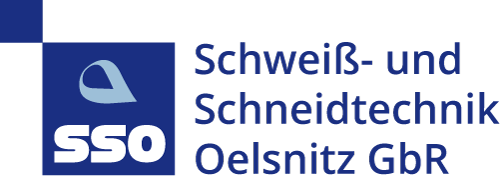 SSO - Schweiß- & Schneidetechnik GbR