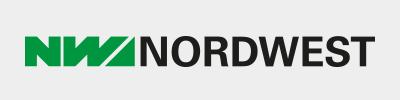 Nordwest-Handel AG