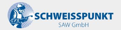 Schweißpunkt SAW GmbH